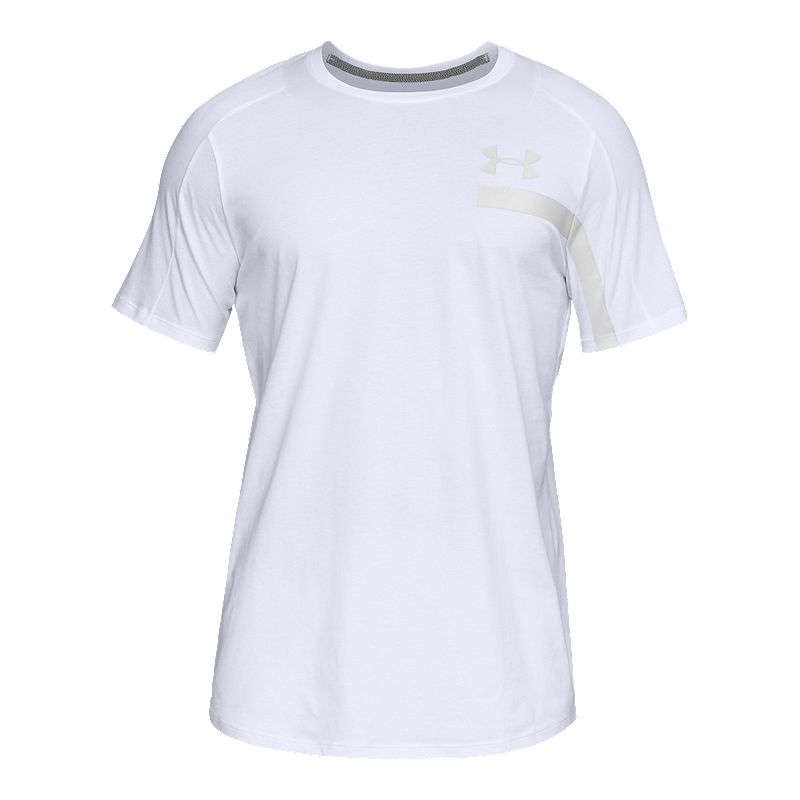 4c584de3a Under Armour Men's Perpetual Graphic Training T Shirt | Products in ...