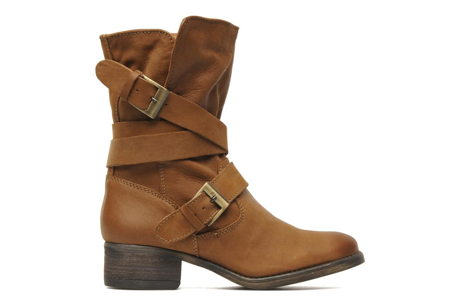 Insatisfecho Contabilidad muestra  BREWZER by Steve Madden (Black) | Sarenza UK | Your Ankle boots BREWZER Steve  Madden delivered for Free | Boots, Steve madden, Ankle boots