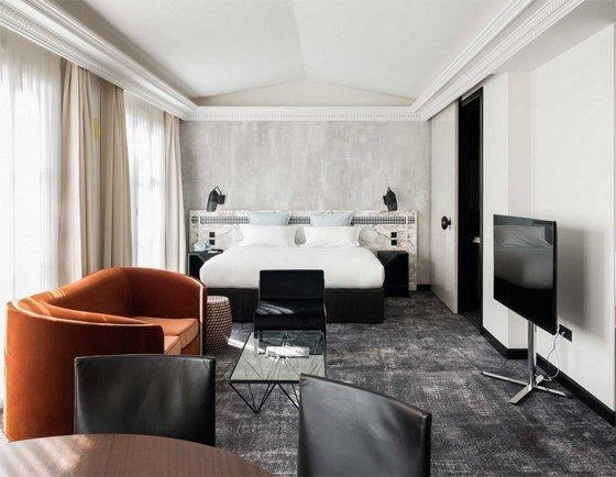 Dit zijn de meest stijlvolle hotels in Parijs - Het Belang van Limburg: http://www.hbvl.be/cnt/dmf20151001_01896793/dit-zijn-de-meest-stijlvolle-hotels-in-parijs