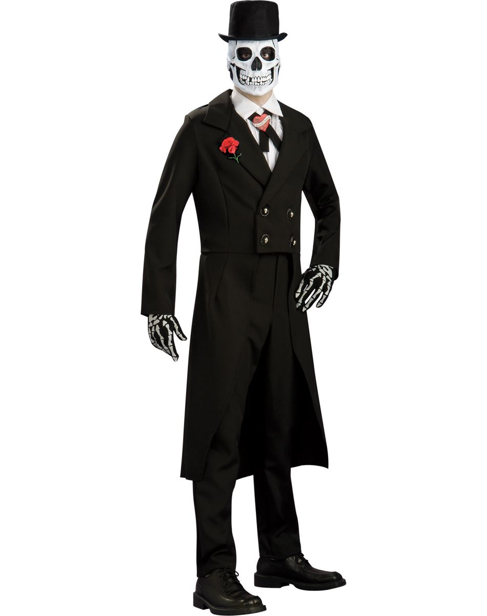 mens+halloween+costume+with+trench+coats   Halloween Costumes ...