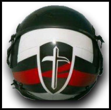 Flight Helmets Click Here to See Our USN HGU-55 & HGU-33