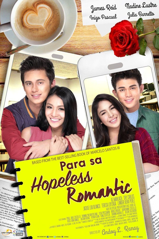 Pin On Filipino Movies Dramas Shows