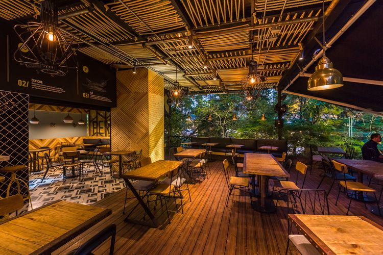 20151119c Juanri 0398 Jpg Diseno Del Restaurante Disenos De Unas Diseno De Restaurante Bar