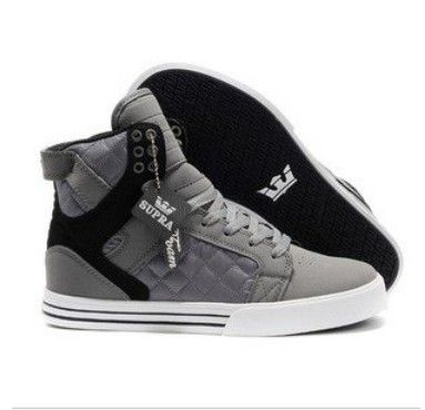 8.85 euro incl shipping Free Shipping justin bieber high to help men and women shoes-in Sneakers from Shoes on Aliexpress.com