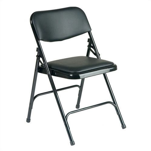84440 Folding Office Chair Office Chairs Folding Desk ...