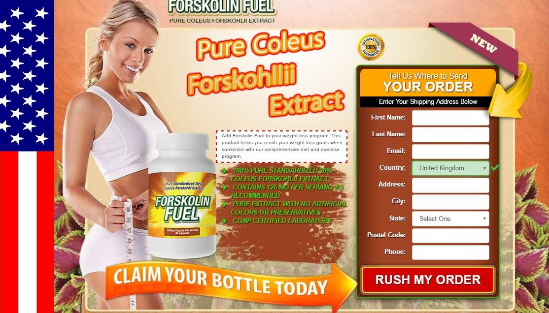 How to lose weight and gain muscle mass photo 3