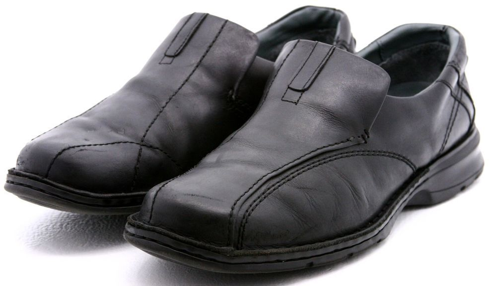 Pin on Mens Dress Shoes