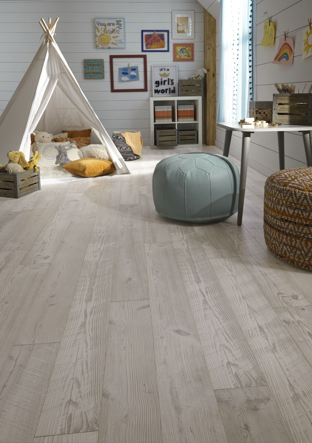 Hot Pick Seaview Pine Laminate A Coastal Inspired Look Of Rustic Weathered By Sand Wind And Sea Bit Ly 2p7vwjc