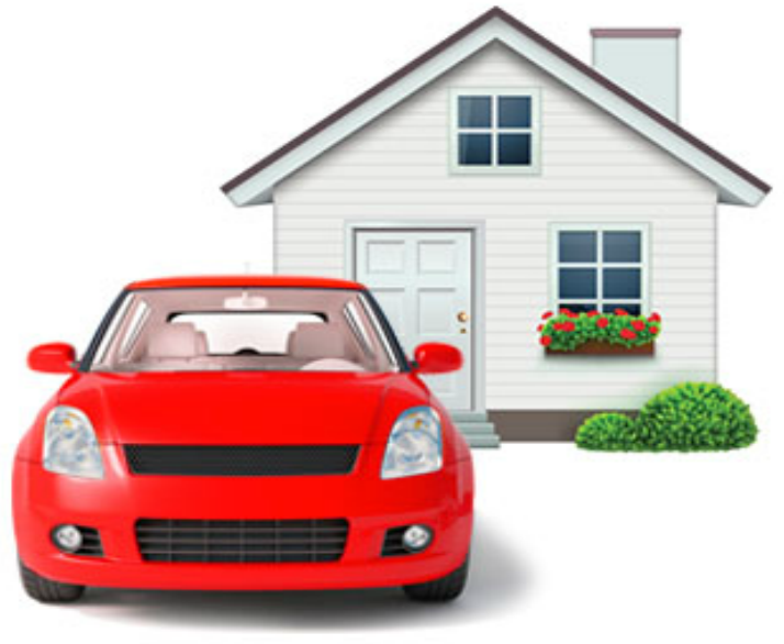 Take A Look On This Car Insurance Home Insurance Insurance Quotes