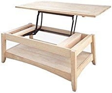 Diy Lift Top Coffee Table Your Projects Obn