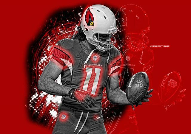 Messing Around With It 2 3 Outline Edit The Next One Will Be One Of Jordan Larry Cardinals Football Arizona Cardinals Football Arizona Cardinals Wallpaper