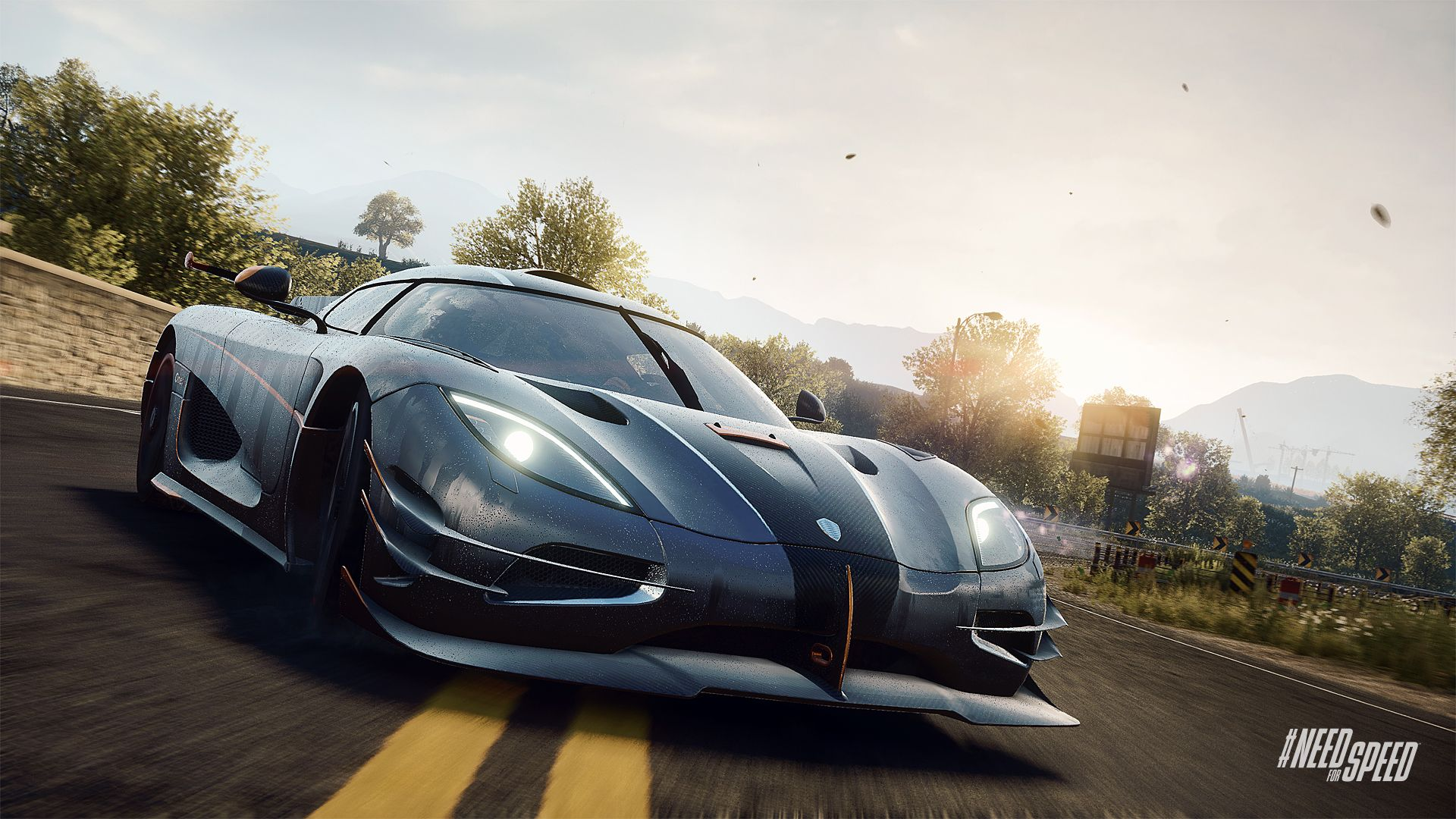 Need For Speed Video Games Official Ea Site With Images Need
