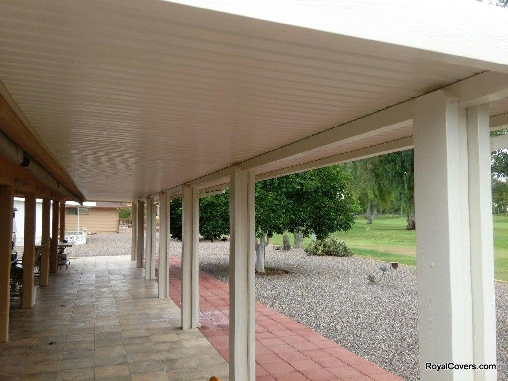 M s de 25 ideas incre bles sobre toldos de aluminio en - Toldos para patios exteriores ...