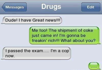 funny-adult-text-messages