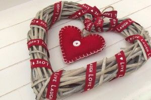 Christmas Gifts | From The Heart Creations - Part 5