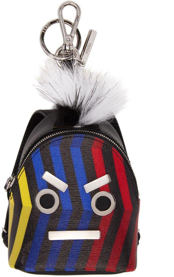 8d3237dbeb2 FENDI .  fendi  bags  backpack