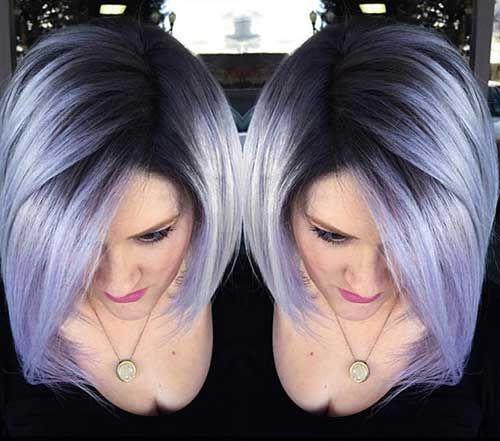 Pin Auf Hair Ideas