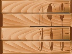 Restaurant Menu Theme Menu Restaurant Food Background Wallpapers Restaurant Menu Template