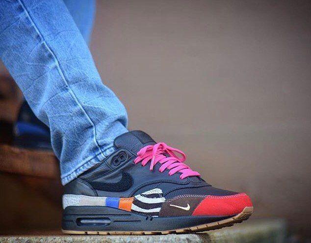 Pin by Z€¥$ on Sporty | Pinterest | Shoes sneakers, Sneaker