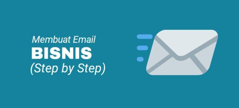 Cara Membuat Email Bisnis Profesional Dengan G Suite Cara Email Blog