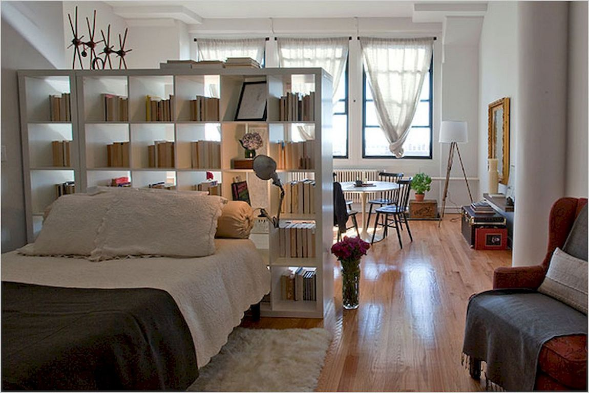 Nice amazing room divider ideas for small spaces