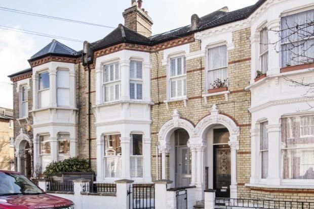 e35b01361c50ccb4556235e1cda87ca8 - Property For Sale Kew Gardens London