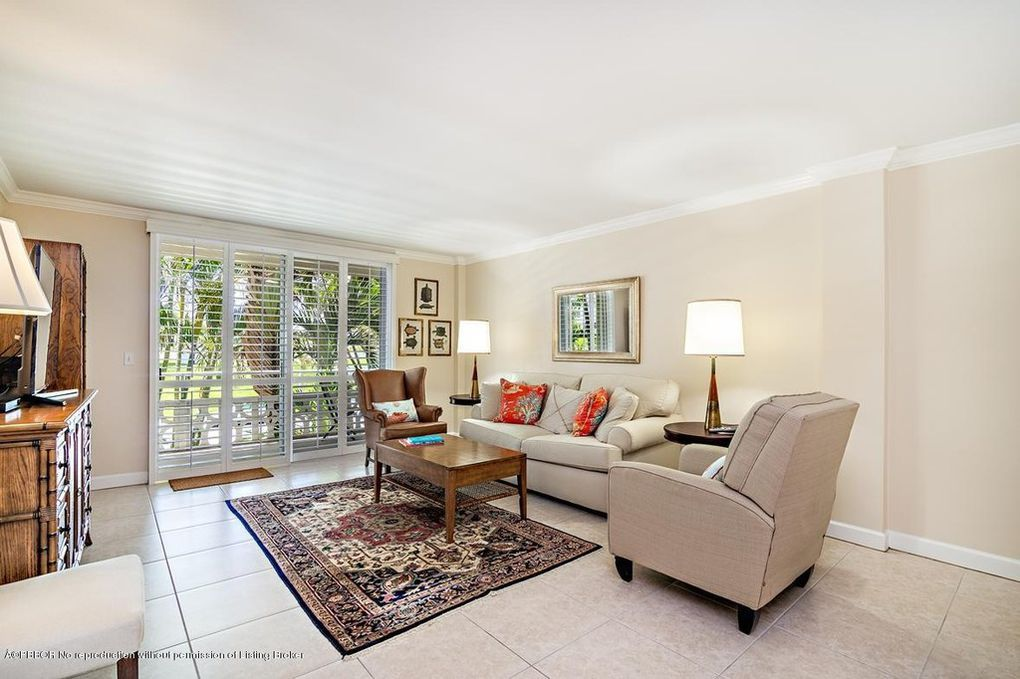 e35b014273df2fa3837119cbb38704a9 - Luxury Apartments For Rent In Palm Beach Gardens