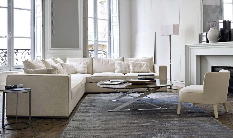 maxalto omnia sofa sofas sectionals pinterest living rooms