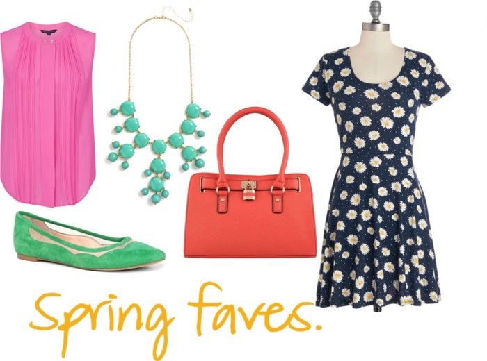 Sharing some of my spring closet lusts on the blog today! http://www.stylelistaconfessions.com/2014/03/stylish-spring-2014-closet-lusts.html