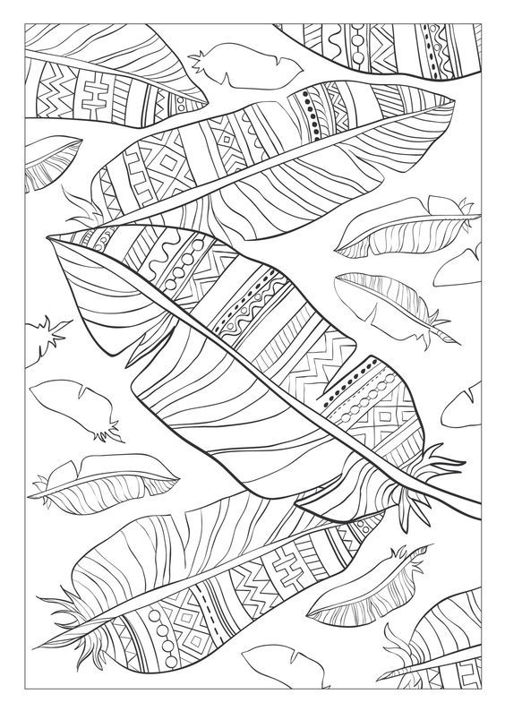 mayans and aztecs art therapy colouring book michel solliec - Art Therapy Coloring Pages Mandala