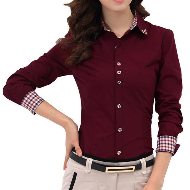 a75cb79aede camisa y camisolas para dama - Buscar con Google | Sin causa ...
