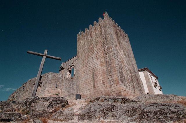 Turismo judaico é nicho em crescimento em Portugal