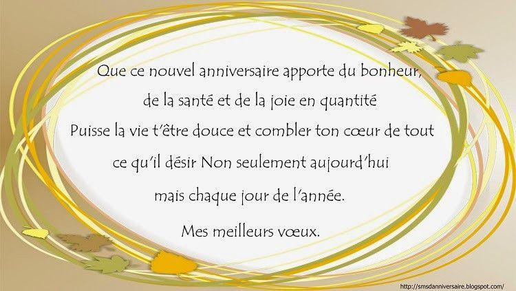 Carte D Anniversaire Gratuit A Envoyer Sur Facebook Inspirational