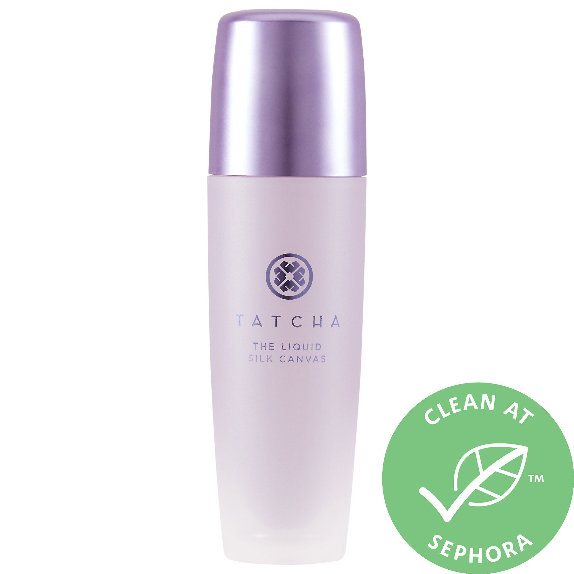 The Liquid Silk Canvas Featherweight Protective Primer in