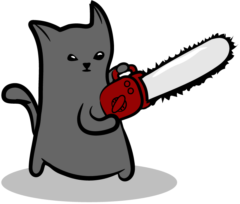 Exploding Kittens Cat Name Generator Exploding Kittens Cat Names Kittens