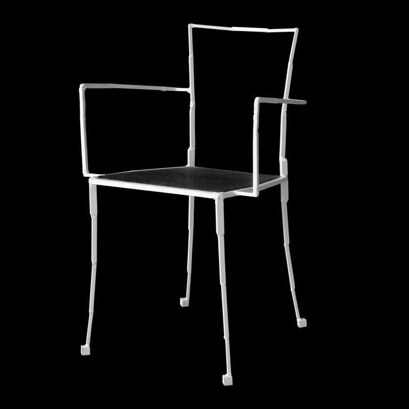 Thin and confortable, Italian-Sweden design