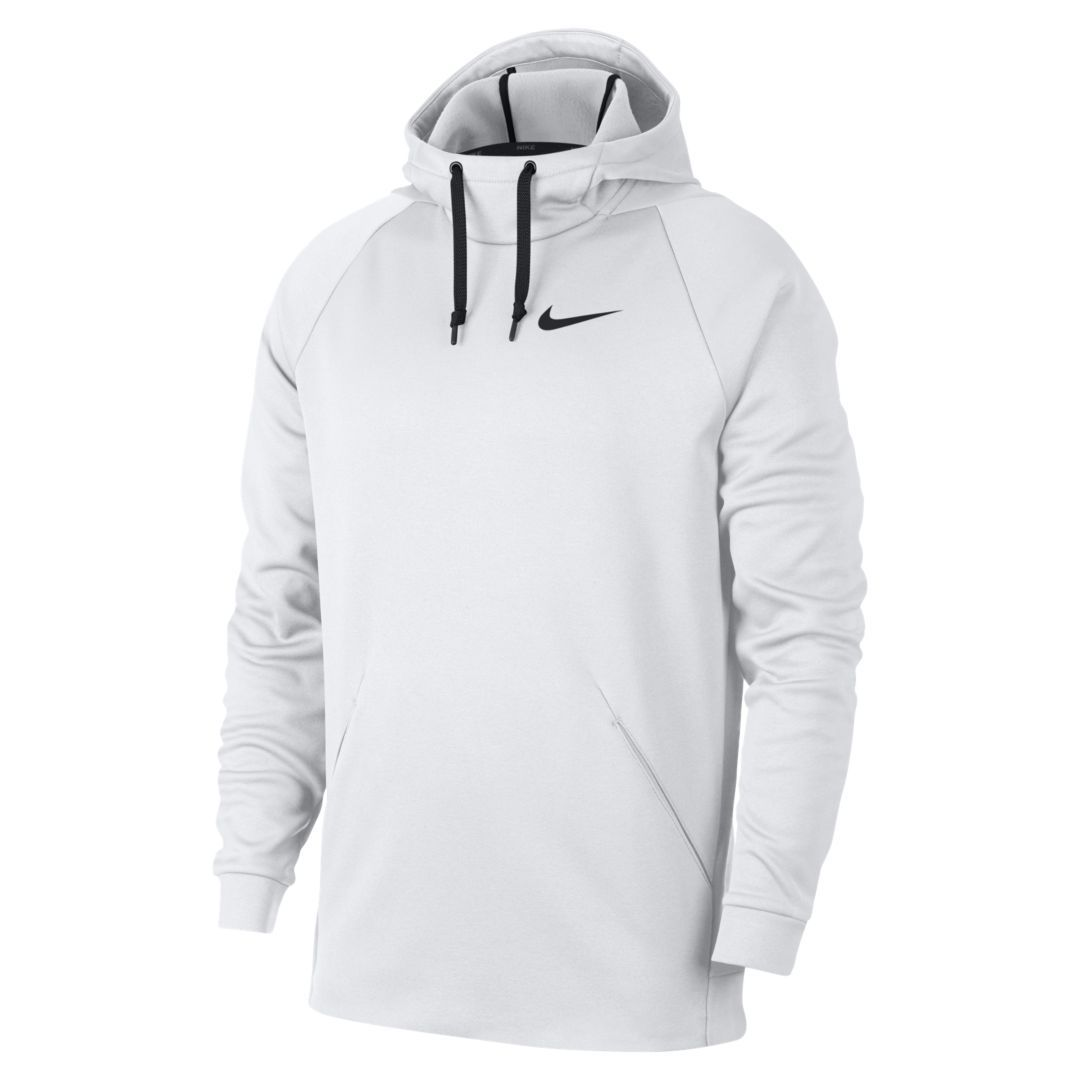 Therma Men's Pullover Training Hoodie | Nike clothes mens