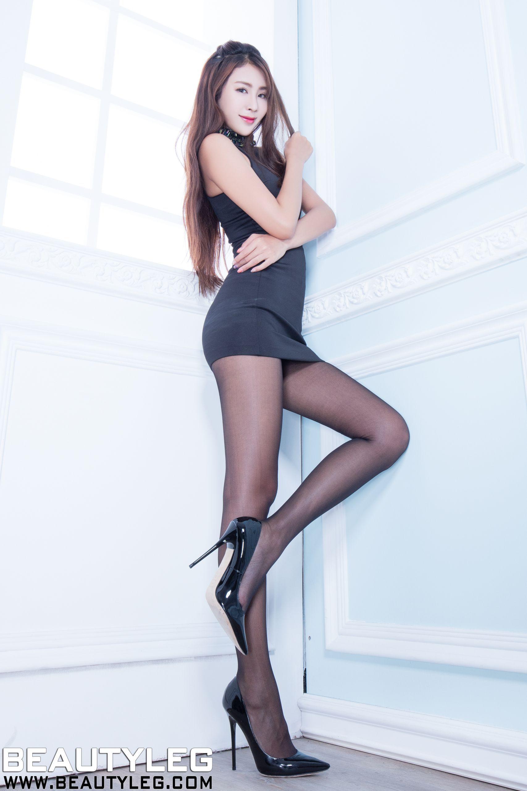 [Beautyleg] No.1365 Miso 美腿写真套图_第1页/第4张图 | 138 | Pinterest