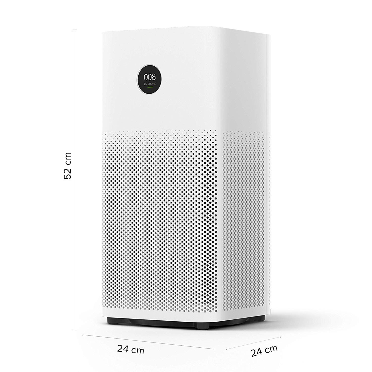 Pin by AllAbouttechno on Gadgets Air purifier, Gadgets