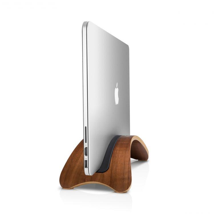 Hirise Pro In 2020 Imac Imac Desk Setup Ipad Pro