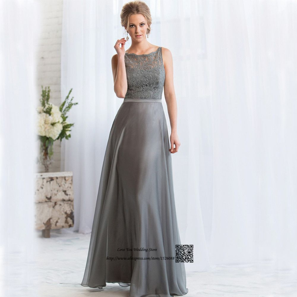 Where to Buy Dress for A Wedding Guest - Dresses for Wedding Party ...