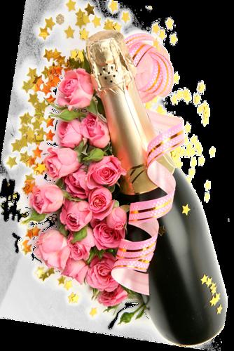 Pin By Rosa Rossana On New Year Happy Birthday Flowers Wishes Happy Birthday Flower Birthday Flowers