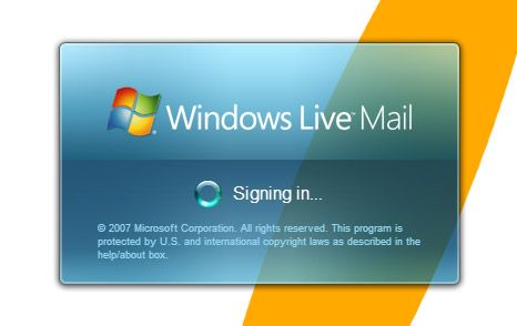 Access The Live Mail Login Area And Sign In Details Here Http