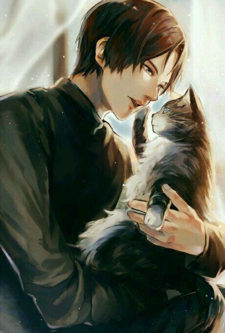 boy みんな おしゃれまとめの人気アイデア pinterest 有梨子 高縁 顔を描く 男性の絵 実田千聖