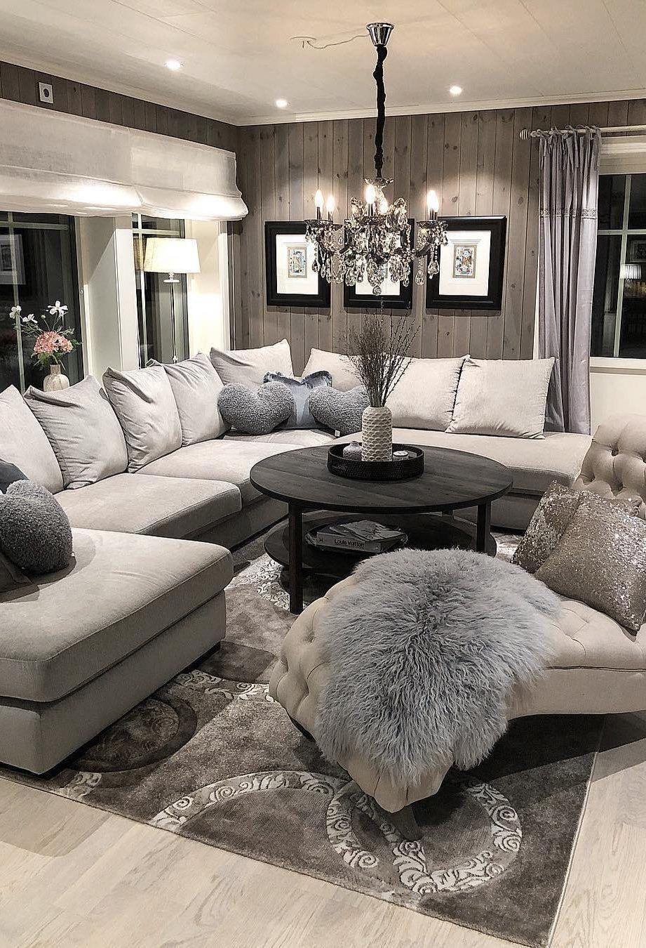 48 Most Popular Living Room Design Ideas For 2019 Images Par