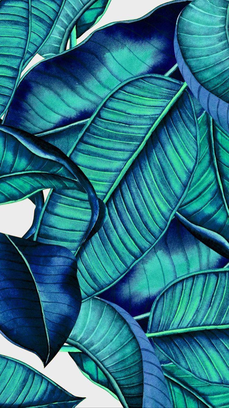 Samsung Wallpaper A10 Hintergrundbild Tapete In 2020 Apple Wallpaper Iphone Apple Wallpaper Apple Logo Wallpaper Iphone