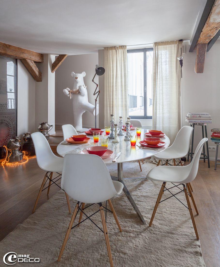 e-magDECO : Magazine de décoration: « Ouma Productions » | Kitchen ...