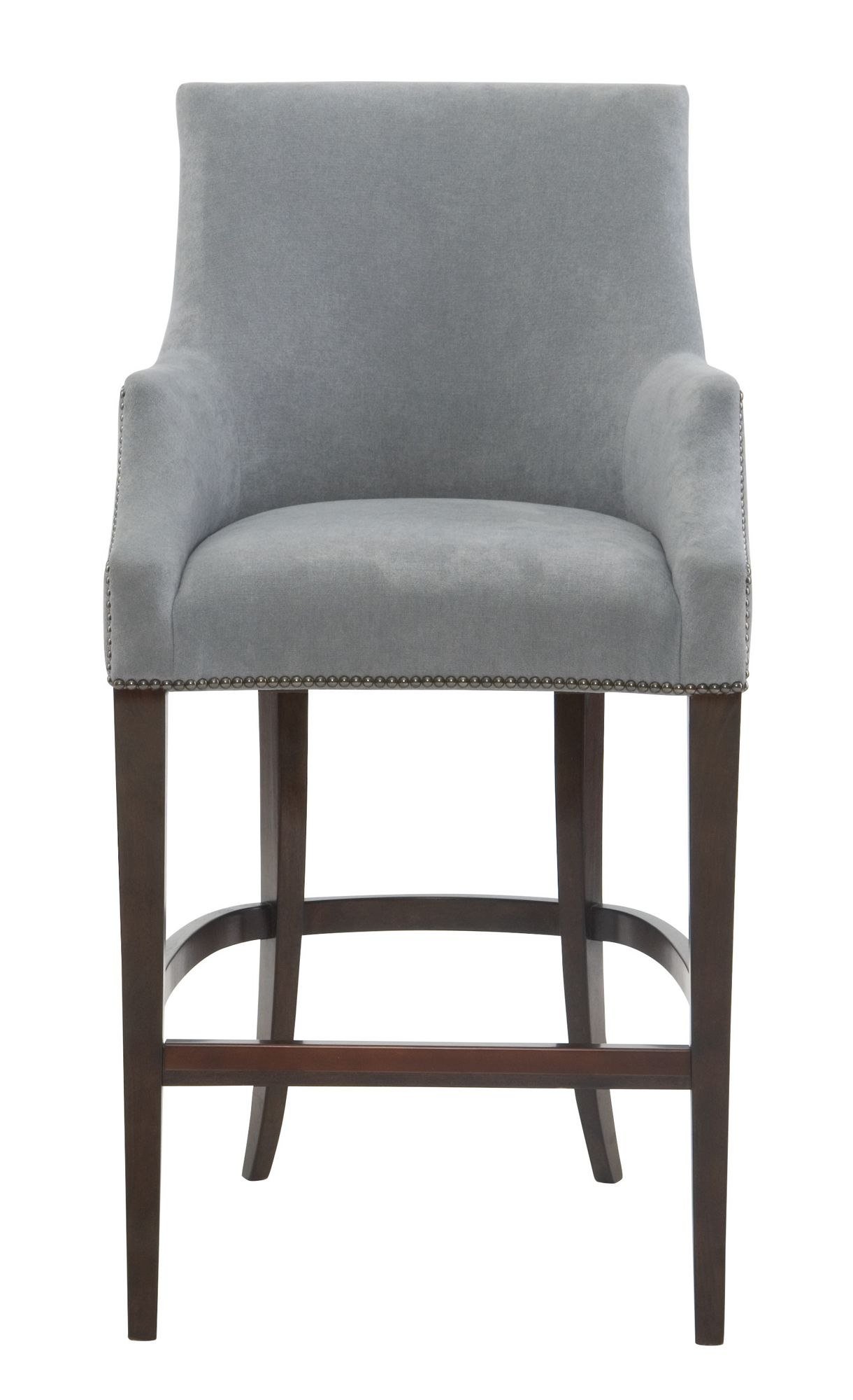 Keeley Stool. Multiple fabric options. Need to check if