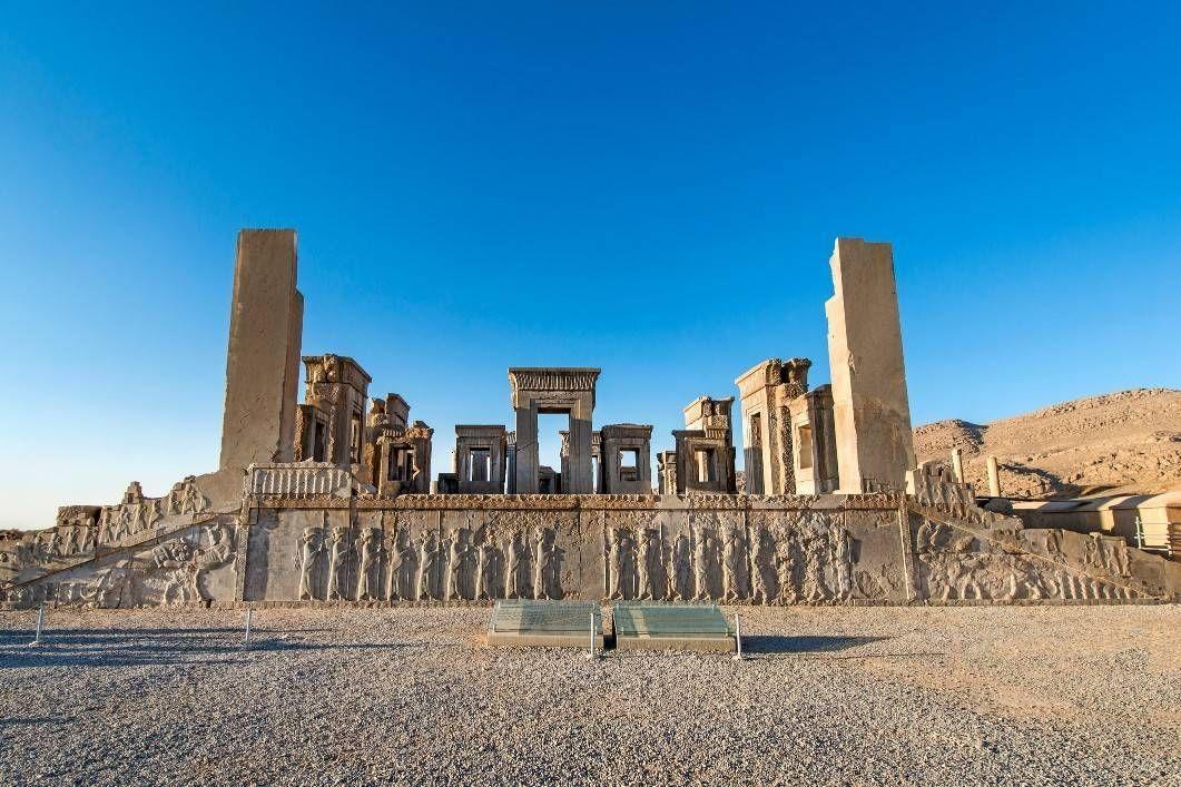 Landscape Architecture Persepolis Persepolis Iran Kerman Iran Qom Iran Iran Food Iran History Kashan Iran Irania In 2020 Iran Travel Shiraz Iran Ancient Cities