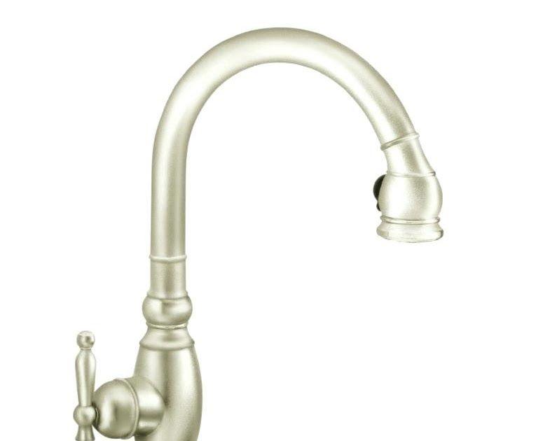 Faucet Kitchen Lowes Dengan Gambar